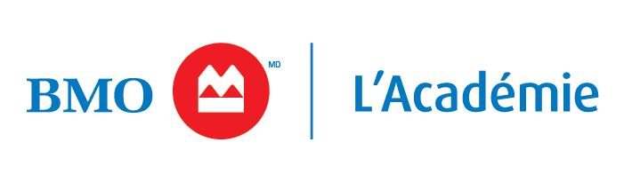 BMO Banque de Montréal - Ici, pour vous(MD)